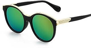 Amazon.es: Axiba - Gafas de sol / Gafas y accesorios: Ropa