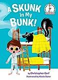 SKUNK IN MY BUNK! (BEGINNER BOOKS(R))