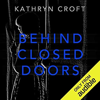 Behind Closed Doors Titelbild