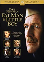 Best of boys and men dvd Reviews