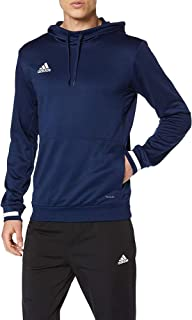 adidas Heren T19 Hoody M Sweatshirt