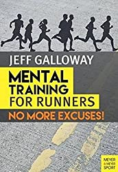 Read More! Sport Psychology & Mindset Book List 46