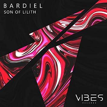 Bardiel