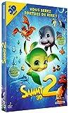 Sammy 2 [Version 3-DBlu-ray]