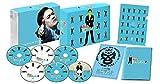 有田と週刊プロレスと シーズン2DVD-BOX[DVD]