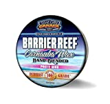 Surf City Garage 592 Barrier Reef Carnauba Paste Wax, 12 oz.