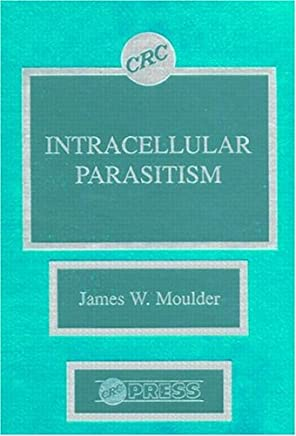 Intracellular Parasitism