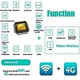 Zoom IMG-2 xzztx android 9 0 autoradio
