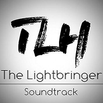 The Last Hope: The Lightbringer (Original Game Soundtrack)