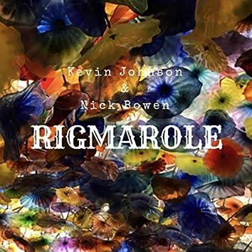 Rigmarole