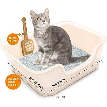 子猫 トイレ おすすめ