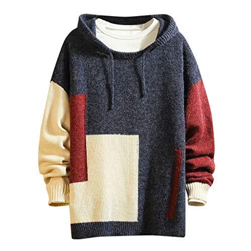 Herren Original Top T Shirt Deutschland Pullover Herren Elegante Winterjacke Herren Businesshemden Lightweight Hooded Sweat Jacket Jackenerweiterung Babytrage Strickjacken Esprit