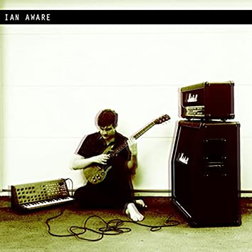 Ian Aware - EP