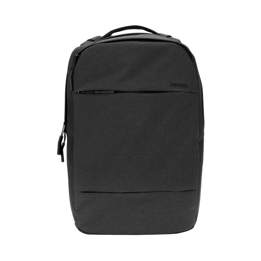 Incase CL55452 Compact Backpack 15 Inch