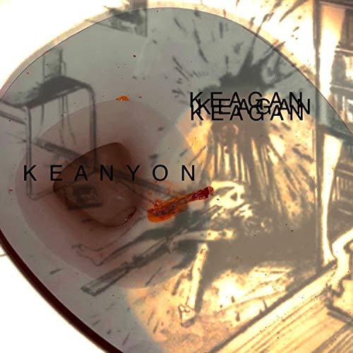 K.E.A.G.A.N. [Explicit]