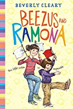 pictures of the movie ramona and beezus