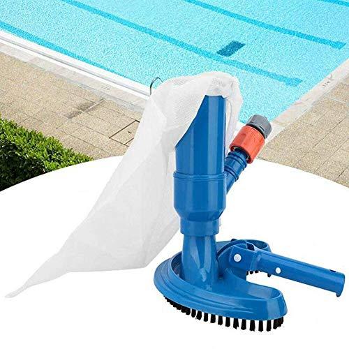 LITI Wartungsset für die Reinigung des Schwimmbadstaubsaugers Reinigungsset