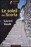 Le Soleil des Scorta - A Vue d'Oeil - 22/03/2005