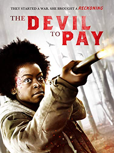 The Devil to Pay