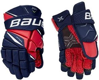 Bauer Vapor X2.9 Junior handske