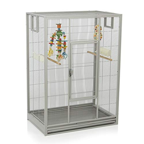 Montana Cages -   ® | Vogelkäfig