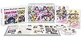 ラブライブ! 2nd Season Collection プレミアムエディション(全13話 307分)[Blu-ray](海外inport版)