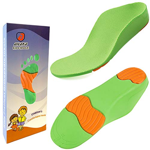 Top 10 best selling list for custom shoes for wide flat feet