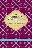 A Agenda Vermelha (Portuguese Edition)