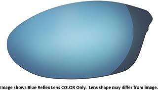 Native Eyewear Wazee Sunglass Replacement Lens