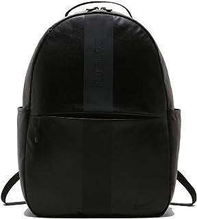 Amazon.com  NIKE - Backpacks   Luggage   Travel Gear  Clothing ... d2bf4ca3fe29e
