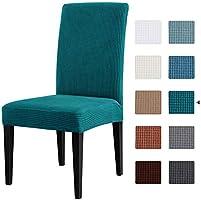 Chun yi dining chair covers