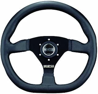 Best performance steering wheel Reviews