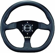 sparco wheels online
