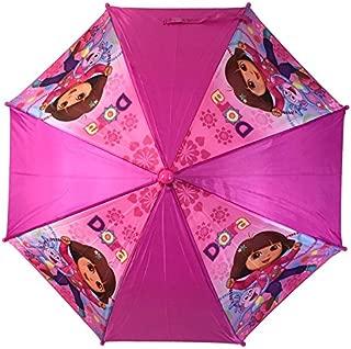 dora umbrella