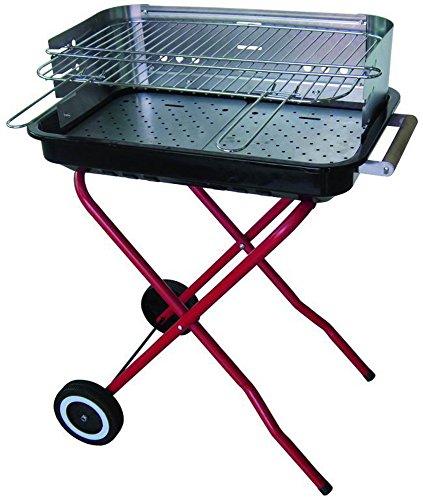 Blinky 78800-30 Sunny-56 Barbecue, 56 X 36 cm
