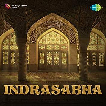 Indrasabha (Original Motion Picture Soundtrack)