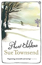 Sue Townsend, Ghost Children