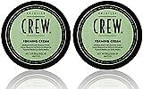 American Crew Classic 2x Forming Cream 85 Gr.