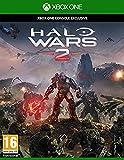Plate-forme : Xbox One Suivant les évènements de Halo 5, expérimentez une toute nouvelle histoire à travers 13 missions de campagne palpitantes Levez et commandez une armée puissante de soldats et véhicules dans des batailles épiques. De nouveaux com...