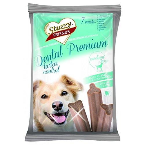 stuzzydog Dental Medium GR 210 0