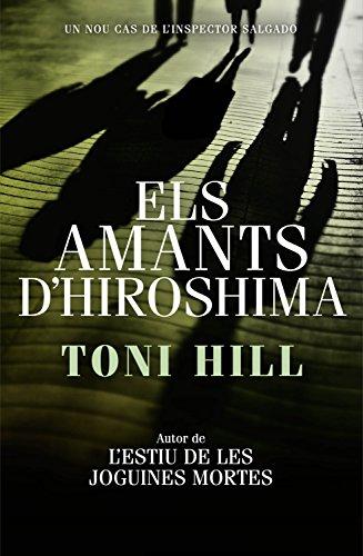 Els amants d'Hiroshima (Inspector Salgado 3) (Catalan Edition)