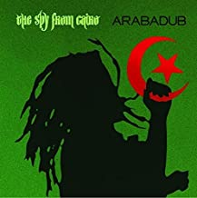 Best the spy from cairo arabadub Reviews