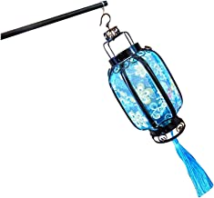 Chinese Style Lanterns Antique Props Hand Lantern Festival Lanterns,#04
