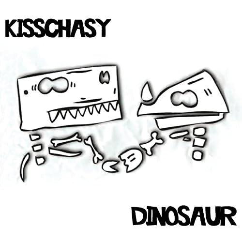 Kisschasy