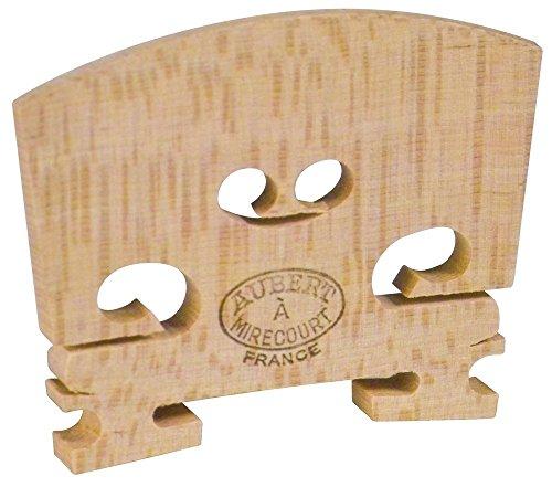 Aubert VB-7 Select Violinensteg, 4/4-Größe