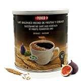 PIONIER 125 g de granos de caf?