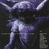 The History of U.K. Underground Folk-Rock 1968-1978, Vol. 2