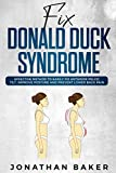 Fix 'Donald Duck' Syndrome: Effective Method...