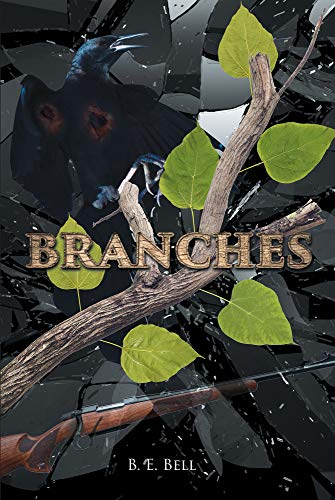 Branches (English Edition)