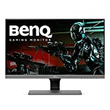 BenQ EW277HDR Eye Care 27 inch 1080p  Monitor | Optimized for Home & Office with Adaptive Brightness Technology